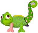 Britto Disney 6008531 Pascal Mini Figurine