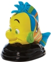 Britto Disney 6009053 Flounder Mini Figurine