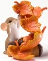 Charming Tails 4027681 Friends Are Always Within Our Reach Figurine