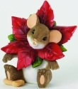 Charming Tails 4034349 You Make The Season Bloom With Beauty