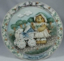 Cherished Teddies 156493 Mother's Day 1996