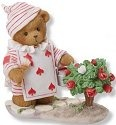Cherished Teddies 4008991 All Decked Out