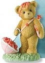 Cherished Teddies 4009173 Showered With Love