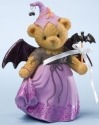 Cherished Teddies 4023636 You Drive Me Batty Figurine