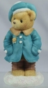 Cherished Teddies 533866 You Warm My Soul