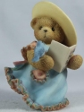 Cherished Teddies 739049 You Don't Have To Search