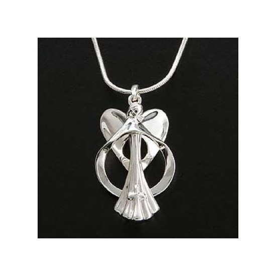 Special Sale 4012062 Circle of Love 4012062 Angel with Arms