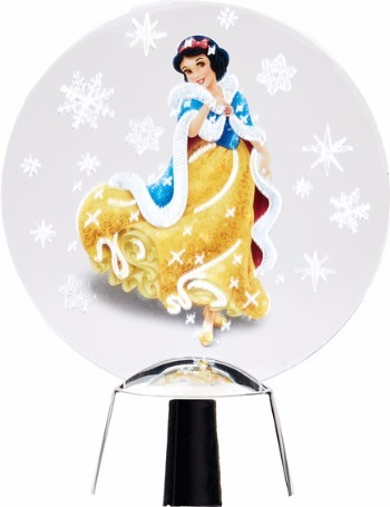 Disney by Department 56 4051794 Snow White Holidazzler