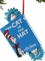 Dr Seuss by Department 56 4053261 Hats Off To Cat