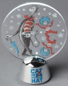 Dr Seuss by Department 56 6000483 Cat in The Hat Holidazzler