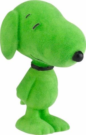 Peanuts by Department 56 4030859 Blarney Beagle Figure