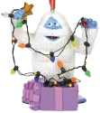 Rudolph by Department 56 6000322 Bumble in Lights Lit Ornament