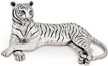 D'Argenta 8013 Tiger by Ricardo del Rio # 8013