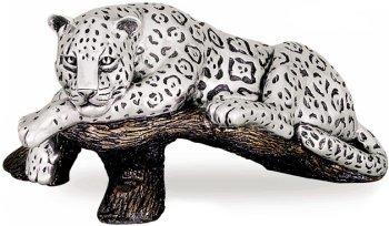 D'Argenta 8018 Jaguar by Ricardo del Rio # 8018