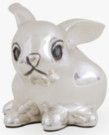 D'Argenta A16 Rabbit