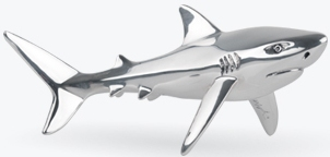 D'Argenta A92 Shark