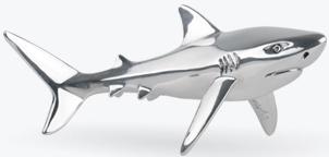 D'Argenta A92N Shark