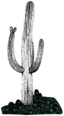 D'Argenta C2 Cactus by Javier Arenas # C2