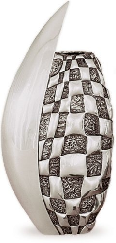 D'Argenta U105 Vase by Sima Abraham # U105