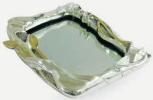 D'Argenta U311 Perfume Base