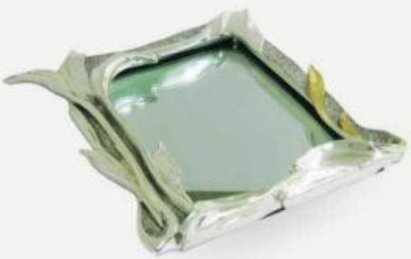 D'Argenta U312 Perfume Base