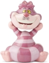 Disney by Department 56 6003749 Cheshire Cat Salt and Pepper