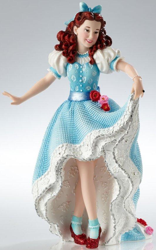 Disney Showcase 4040903 Dorothy