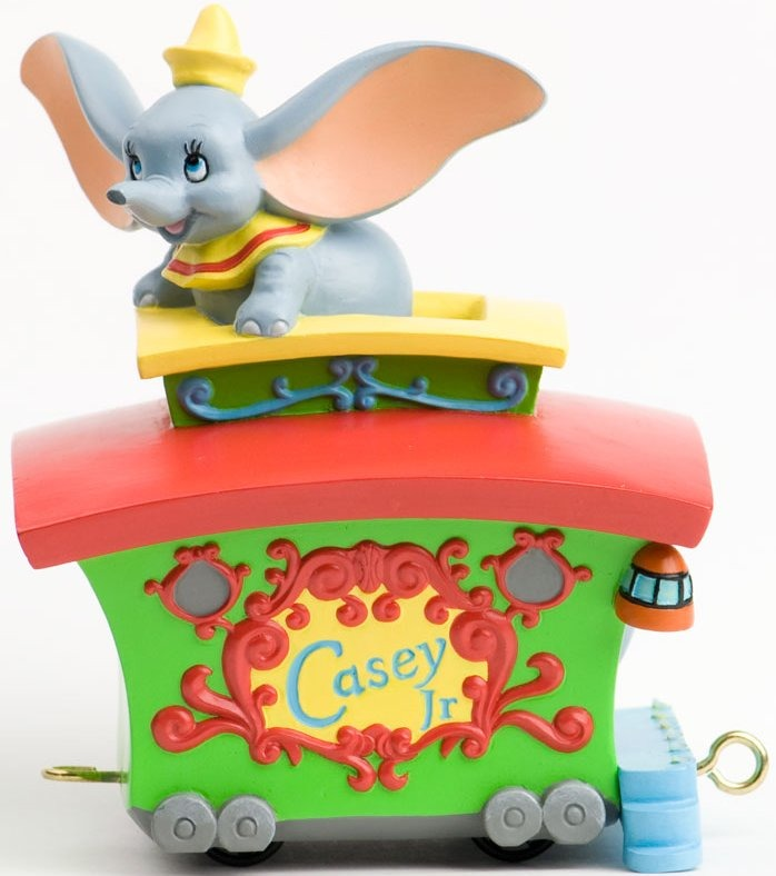 Special Sale 4031537 Disney Showcase 4031537 Dumbo Parade Float