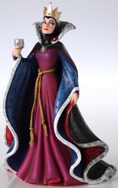 Disney Showcase 4031539 Evil Queen