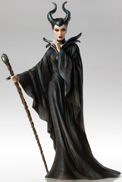 Disney Showcase 4045771 Live Action Maleficent