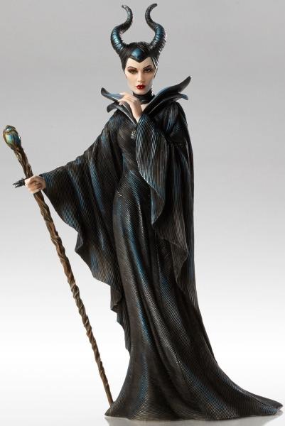 Special Sale 4045771 Disney Showcase 4045771 Maleficent Couture de Force