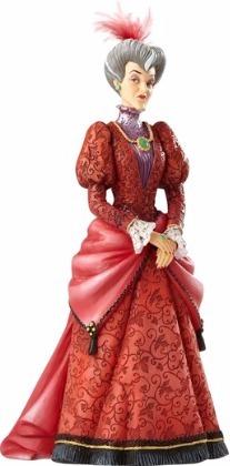 Disney Showcase 4058289 Lady Tremaine