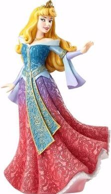 Disney Showcase 4058290 Princess Aurora