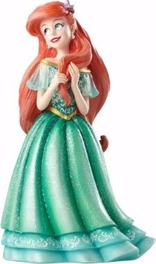 Disney Showcase 4058291 Ariel