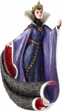 Couture de Force 4060075 Evil Queen Maleficent Figurine