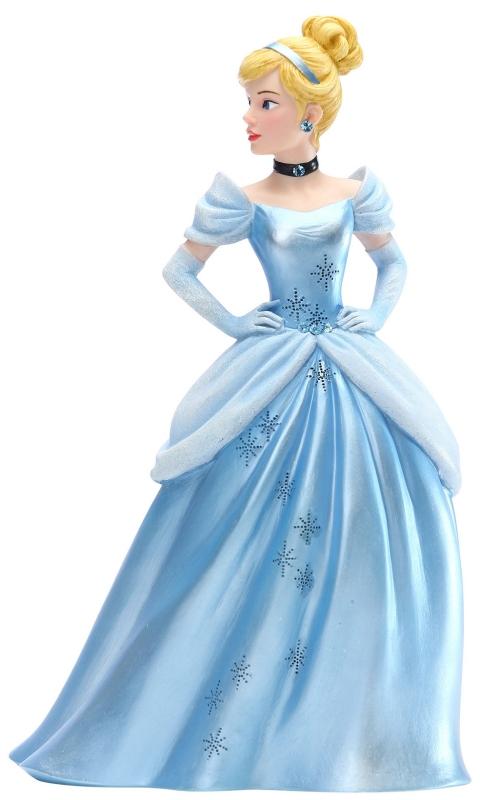 Couture de Force 6005684 Cinderella Figurine