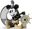 Disney Showcase 4017900 Mickey 0 Figurine