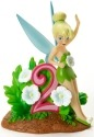 Disney Showcase 4017912 Tinkerbell 2 Figurine