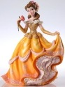 Disney Showcase 4031545 Belle Couture de Force