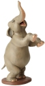 Disney Showcase 4051310N Fantasia Elephant Maquette Figurine
