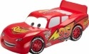 Disney Showcase 4054879 Lightning McQueen