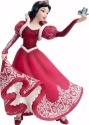 Disney Showcase 4058287 Christmas Snow White