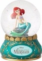 Disney Showcase 4059193 Ariel Waterball