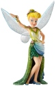 Disney Showcase 4060072 Tinkerbell