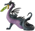 Disney Showcase 6002183 Dragon from Maleficent