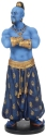 Disney Showcase 6005680N Live Action Genie Figurine