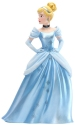 Disney Showcase 6005684N Couture de Force Cinderella Figurine
