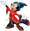 Disney Showcase 6006274N Sorcerer Mickey Figurine