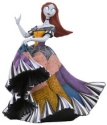 Disney Showcase 6006279N Sally Couture De Force Figurine