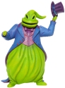 Disney Showcase 6006280N Oogie Boogie Figurine